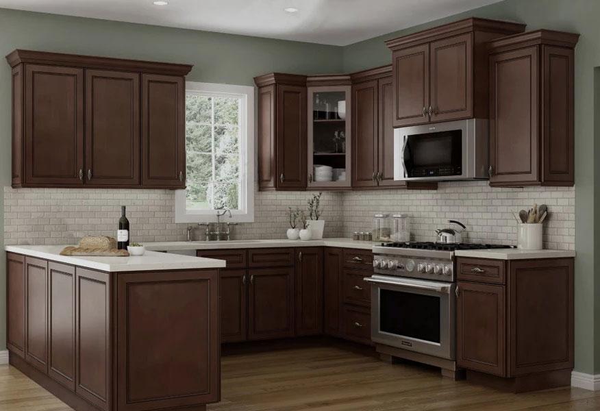 Ready To Assemble Rta Kitchen Cabinets Toronto Kitchen Wholesalers