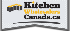 Kitchen Wholesalers Canada
