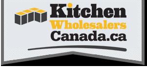 Kitchen Wholesalers Canada
